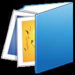 folder_images_blue