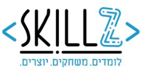 http://al-ferdous.com/files/2019/11/skilllz1.jpg