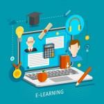 educacion-electronica_1284-725