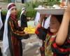 اصالة وشهامة تراثنا البدو