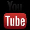 قناه الفردوس على اليوتيوب  ערוץ אלפרדוס ביוטיוב
